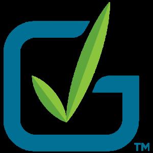 Greencert MD
