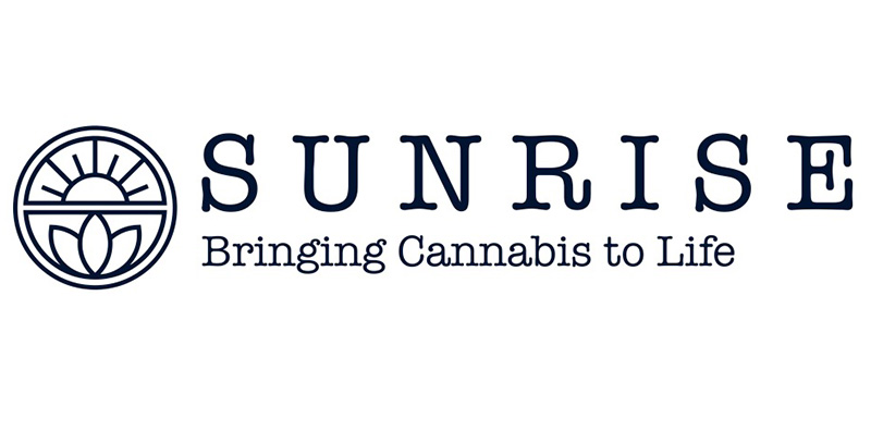 sunrise dispensary
