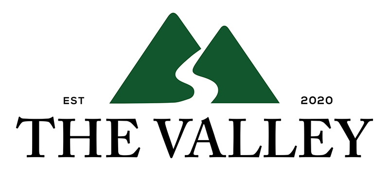 the valley dispensary